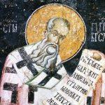 Свт. Григорий Богослов объясняет, почему опасность лучше безопасности