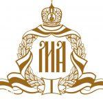 Обращение митрополита Одесского и Измаильского Агафангела к духовенству и верующим Одесской епархии