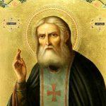 Как в сердечных действиях распознать, что есть Божественное и что диавольское?