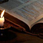 Что скрывают богослужения Великого поста