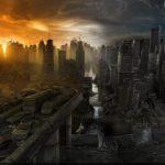 Свт. Лука Крымский: С каждым днем приближается к нам наш конец
