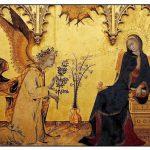 Благовещение перед Пасхой: что можно делать и чего делать нельзя, как поститься?