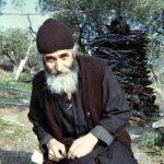 Старец Паисий Святогорец предостерегает от самого страшного греха