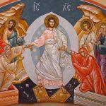 Христос Воскрес! Пасхальные послания Предстоятеля и архиереев УПЦ