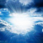 О живом и всегда актуальном слове Божием