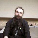 Архимандрит Андрей (Конанос) объяснил, почему испытания приходят в нашу жизнь