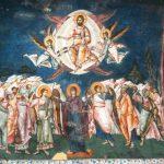 Почему для нас так важен тот факт, что Господь вознесся на Небо?