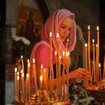 Почему спасение возможно только в Православии, почему «Бог в душе» – нерабочая идея…