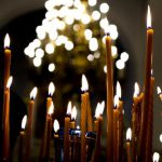 Троицкая родительская суббота: как поминать усопших?