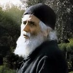 Старец Паисий Святогорец рассказал, как диавол отвлекает нас от главного, а мы этого не замечаем