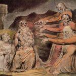 Что скрывают в себе пророческие слова праведного Иова Многострадального?