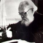 Свт. Лука Крымский пояснил, какой родитель даст тяжкий ответ перед Богом