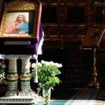 Какой должна быть православная вера сегодня?