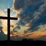 Почему изображение Креста страшно для демонов?