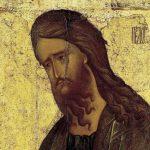 О праздновании рождества Иоанна Крестителя, или Чем опасны гуляния на Ивана Купалу