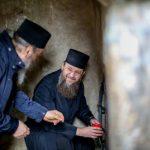 В чем больше всего нуждается человек: на примере афонских старцев