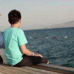 То, от чего будут зависеть ваши отношения с детьми на всю оставшуюся жизнь