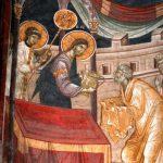 Литургические предметы: история и символизм