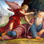 Как понять, от кого приходит к нам та или иная мысль: от Ангелов или от бесов?
