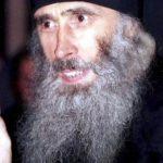 Что важно помнить христианину, подвергающемуся преследованиям? — митрополит Сергий Тернопольский