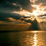 Во что верит Бог? О главных признаках настоящей веры и истинной религии