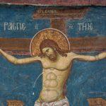 О Кресте: как Церкви и верующим защищаться во время гонений