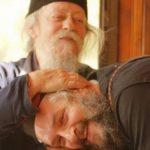 Афонский монах: О быстрой или медленной молитве