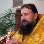 Защита Православия, несомненно, дело святое. Но чтобы защищать Церковь, надо знать веру