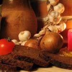Откуда взялся Рождественский пост и как он связан с Рождеством? Как нужно поститься?