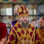 Какому «новому богу» призывают поклоняться и какую «новую церковь» создают?