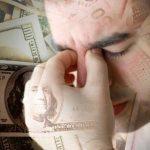 Возможно ли современному человеку жить не ради денег