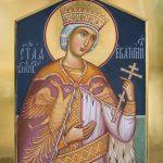 О святой великомученице Екатерине, хикикомори и о том, как не стать современным Раскольниковым