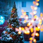 Как православным относиться к Новому году?