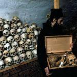 Почему Церковь так часто напоминает о смерти?