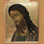 20 января — Собор Предтечи и Крестителя Господня Иоанна