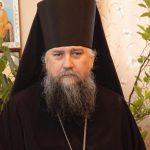 Епископ Иов (Смакоуз) о том, как пытаются уничтожить Церковь