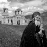 Духовный путь невозможен без духовного руководства: о современных старцах