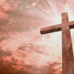Наш жизненный крест соединяет нас со Христом